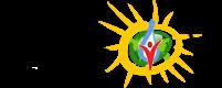 FidelisVi - За устойчиво развитие и оценка на въздействието